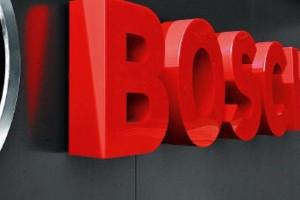 Bosch New