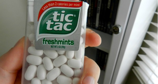 tictac2