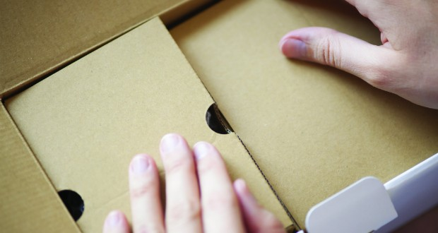 e-commerce-packaging_shutterstock_232524115
