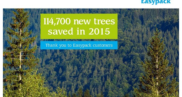 Easypack_Save_Trees