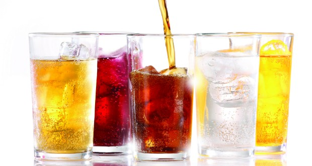 sugary_drinks_in_glasses