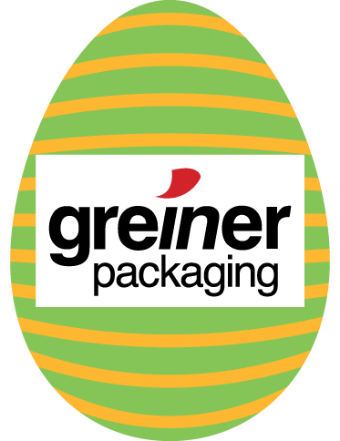 EASTER-EGGS_Greiner