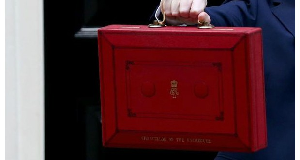 Osborne-budget-box