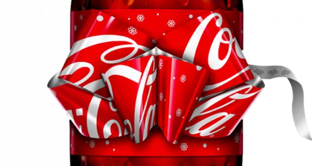 csm_Coca-Cola_Bow1_23c90b61f0