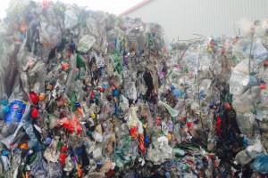 Ecotech Plastic recycling 3