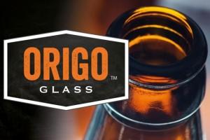 Origo Glass