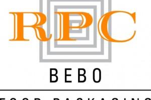 RPC_Bramlage_Division_2C.eps