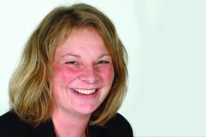 Rebecca Cocking, Friends of Glass UK