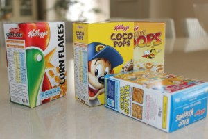 cereal_boxes_2
