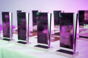 Luxury Packaging Awards