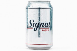 Signal Lager_2