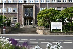 kalle_group_eingang