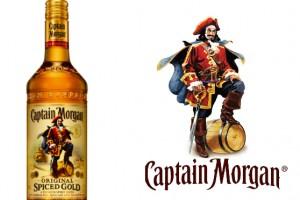 Captain-Morgan-Original-Spiced-Gold