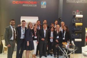 DERPROSAs-Team_drupa2016