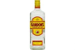 Gin_3