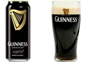 Guinness comp