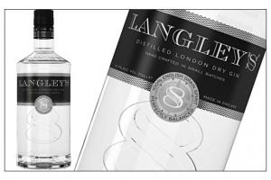 Langley's 2