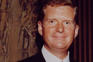 Paul Holohan web