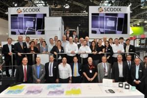 Scodix 2217a_300