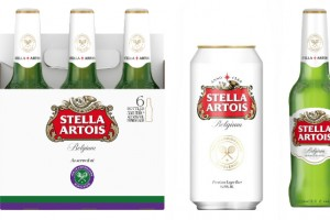 Stella collection