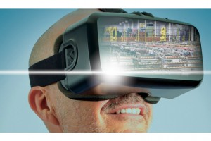 The-Factory-of-the-Future-driven-by-innovation-in-2016_thumbnails10
