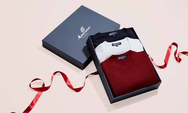 case study aquascutum A digital content studio with a real difference - we were created by fashion people to perfectly meet the needs of the fashion industry our expertise extends from product photography to.