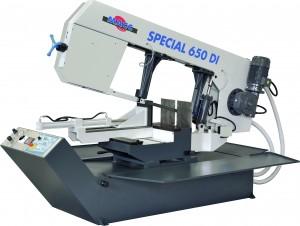 Special_650 DI