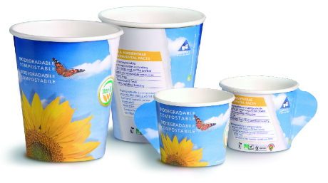 Cost of mass recycling of cups is high says BBIA MD