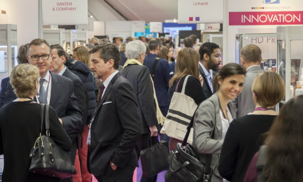 PEFC UK announces annual stakeholder day line up