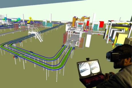 Line-simulation_thumbnails100