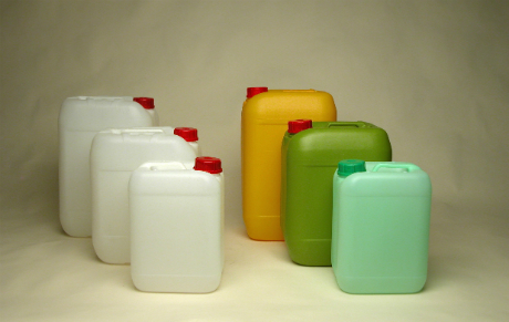 EU project anounces hazardous substance packaging breakthrough